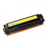 Canon 718 Yellow compatible