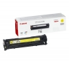 Canon 718 Yellow Original toner