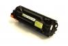HP 285A- laserový toner pre HP