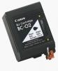 CANON BJ200/BJC250 Black (BC-02)