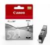 CANON CLI-521 BK originál