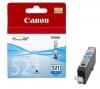 CANON CLI-521C originál