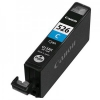 Canon CLI 526- Cyan+ Chip