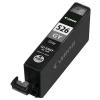 Canon CLI 526- Grey siva + Chip