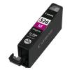 Canon CLI 526- Magenta+ Chip