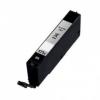 Canon CLI-571XL (black) kompatibilní cartridge