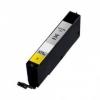 Canon CLI-571XL (yellow) kompatibilní cartridge