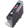 Canon CLI 8 Photo magenta