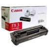 CANON FX-3 originál