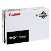 Canon NPG1
