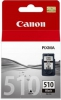 Canon PG 510- originalny cartridge