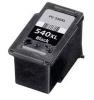 CANON PG 540 XL kompatibilná