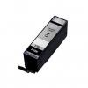 Canon PGI-570XL (black) kompatibilní cartridge