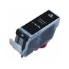 Canon PGI-5Bk-Kompatibilný atramentový cartridge pre Canon