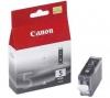 CANON PGI-5BK originál