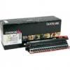 Developer Lexmark C540,C543,C544,X543,X544 30K Magenta
