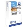 Epson T7012 XXL Cyan - originálny cartridge