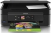 EPSON Expression Home XP-342, A4, All-in-one, WiFi, LCD