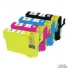 Cartridge Epson T1281,T1282,T1283,T1284 sada Epson