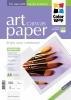 Foto papier ART séria Textil Canvas, 230g (PCN380005A4)