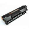 Canon FX10 XL -laserový toner pre Canon