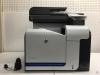 Prenájom zariadenia HP LaserJet 500 color MFP M570dn