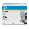 HP CE255X original