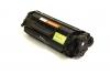 HP Q2612X - kompatibilný nový laserový toner pre HP