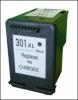 HP 301XL(CH563EE)