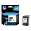 HP 337 original