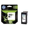 HP 350 Xl originál