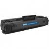HP CF350A/HP130 BK-čierny toner