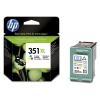 HP 351 XL originál