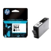 hp 364 black orig.