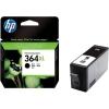 HP 364BK XL