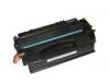 HP CF383A Magenta (HP312A) kompatibilný toner