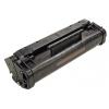 Profesionálna renovácia tonera HP 3906/5L