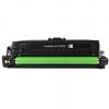 Kompatibilný toner HP 400X