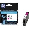 HP 903 Magenta originál