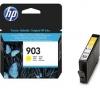 HP 903 Yellow originál