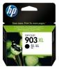 HP 903XL BLACK originál