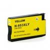HP 953xl yellow kompatibilný