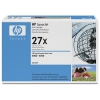 HP C4127X originál