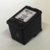HP C8727A -  kompatibilný atramentový cartridge preHP