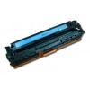 HP CB 541 A- Laserový kompatibilný toner HP