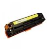 HP CB 542 A- Laserový toner HP