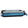 Kompatibilný toner HP CB401A