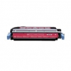 HP CB403A-magenta