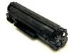 HP CB435 XL - laserový toner pre HP