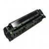 HP CC530A-čierny toner